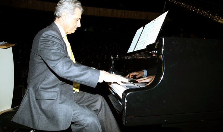 Adriano Bassi